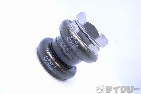 ヘッドパーツ 105 HP-1050 JIS/1インチスレッド