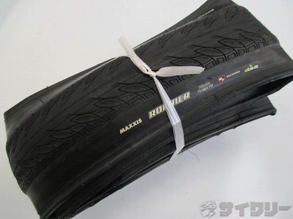 タイヤ ROAMER 700×42c