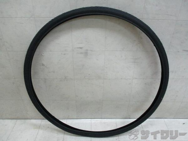 タイヤ 700×25c