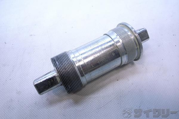 ボトムブラケット BB-7420 JIS/68mm/111mm