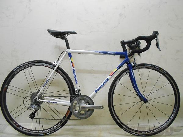ORC27 105 ZONDA