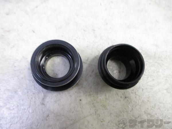 アクスルエンドキャップ S125900010 15-20mm 15-20mm