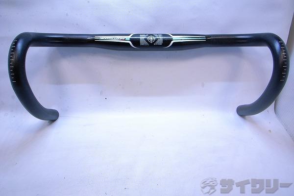 ドロップハンドル 400x31.8mm