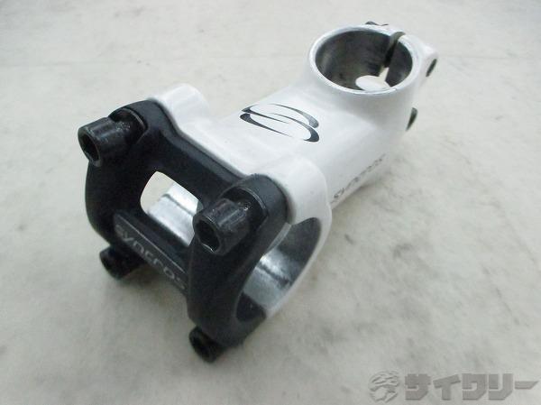 アヘッドステム Φ31.8mm/70mm OS