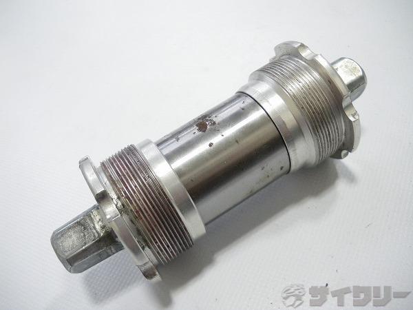 ボトムブラケット SC-S 70mm/ITA 軸長:111mm スクエア勘合