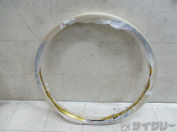 リム ENVY フロント 20×1.5-2.125(406) 36H