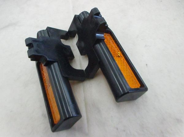 ペダルリフレクター SM-PD60