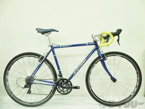 CR900 3500系SORA仕様