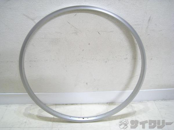 クリンチャーリム VP-20 26×1.50 36H 米式