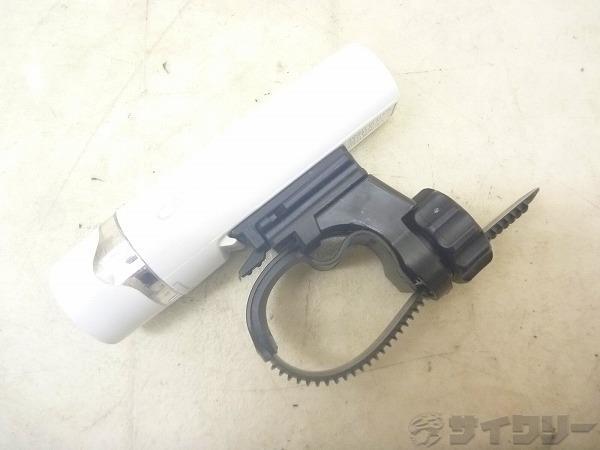ヘッドライト HL-EL010 ホワイト
