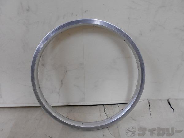 リム 16x1.50 GP-710 20H