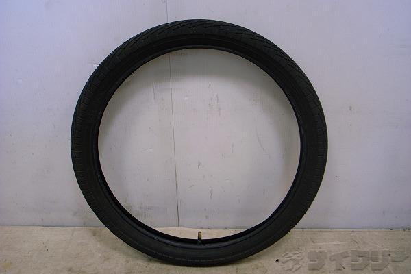 タイヤ KONTACT 20×2.25(406)