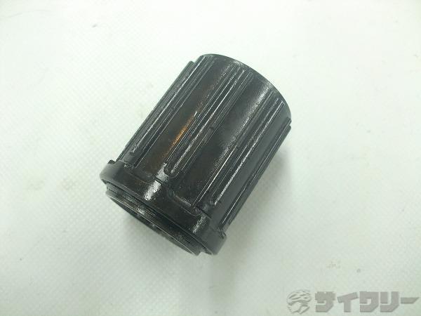 フリーボディ WH-RS010R 10/11s用 ※欠品有