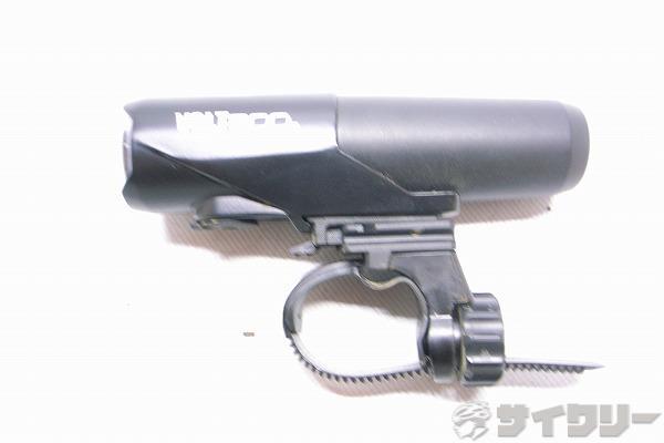 フロントライト VOLT800