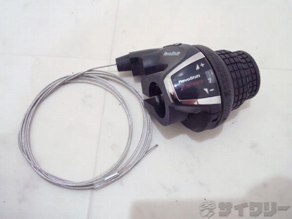 グリップシフター SL-RS35 7s