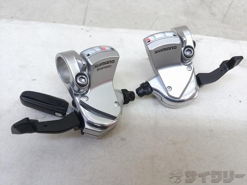 シフター SL-R660 3x9s