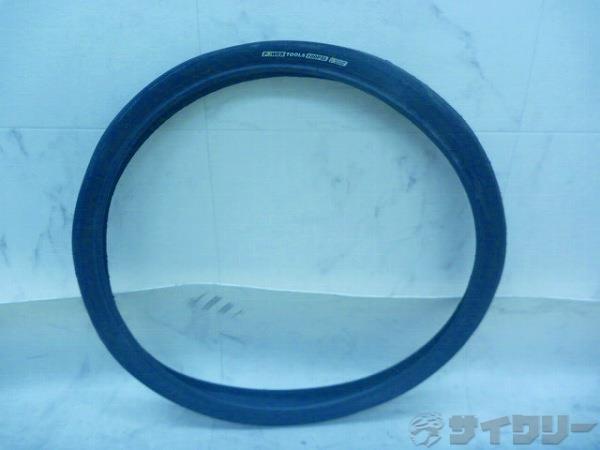タイヤ 20×1.35  KEVLAR INSIDE