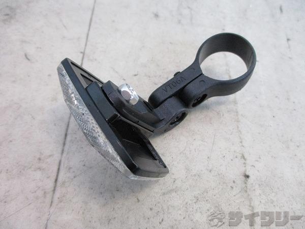 フロントリフレクター Φ27.2mm