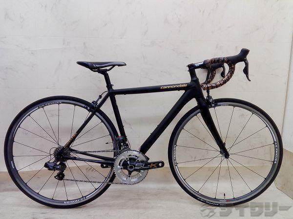 CAAD 10 BLACK INC 6770Di2