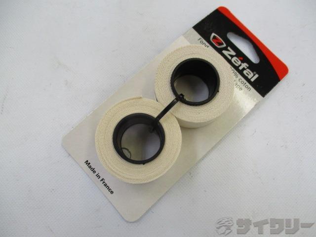 コットンリムテープ 22mm