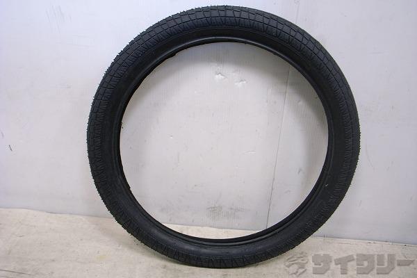 タイヤ 20×2.30