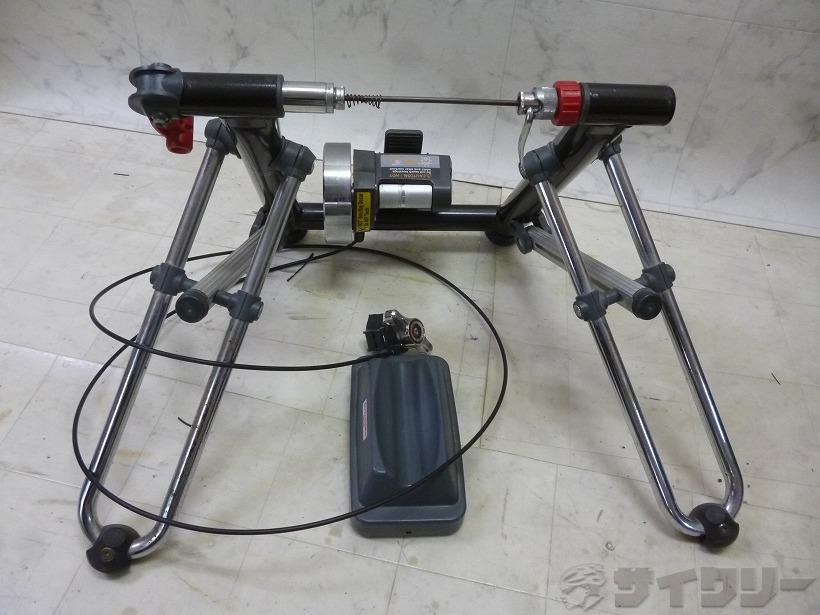 固定ローラー台 V270