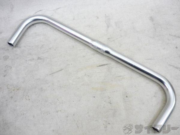 ブルホーンバー B263 420mm/25.4mm