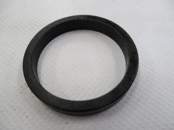 コラムスペーサー 5mm OS