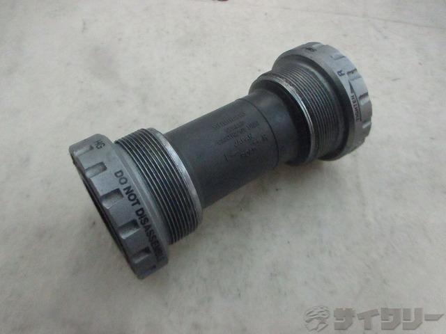 ボトムブラケット SM-BB6700 70mm/ITALY