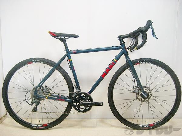 CX GR COMP