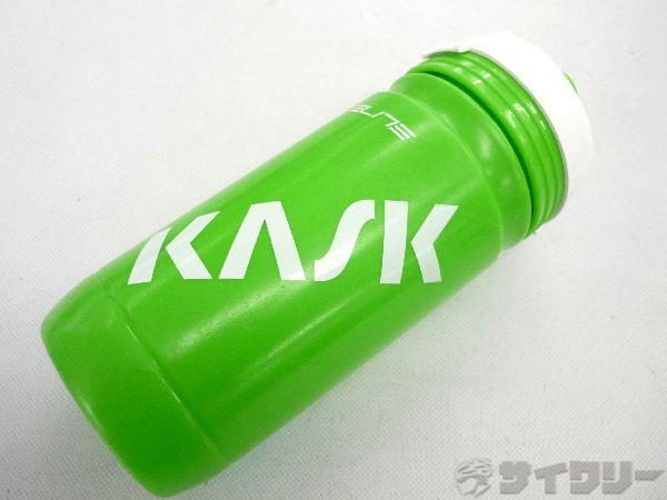 ボトル KASKロゴ