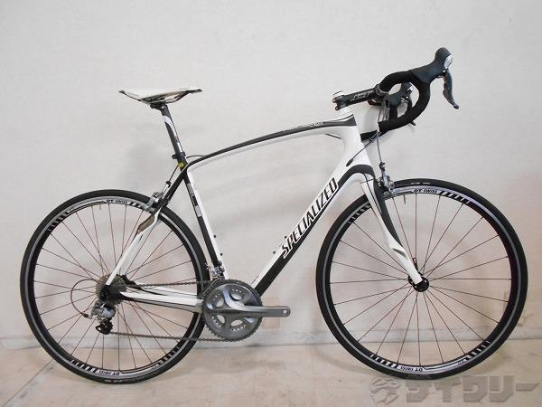 Roubaix SL3 EXPERT