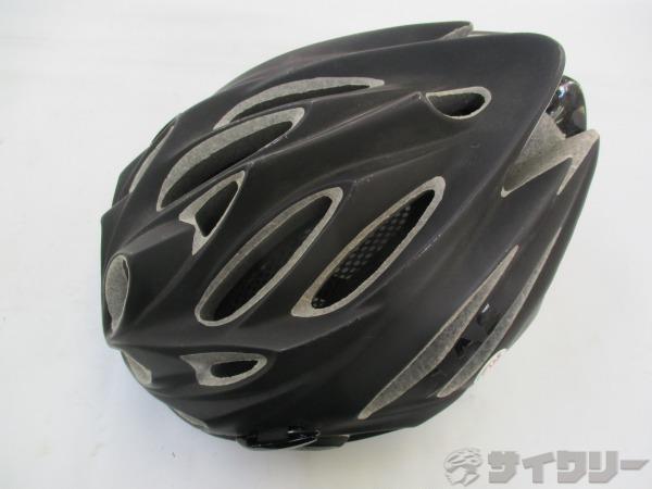 ヘルメット SQUALO 57-63 2013年式