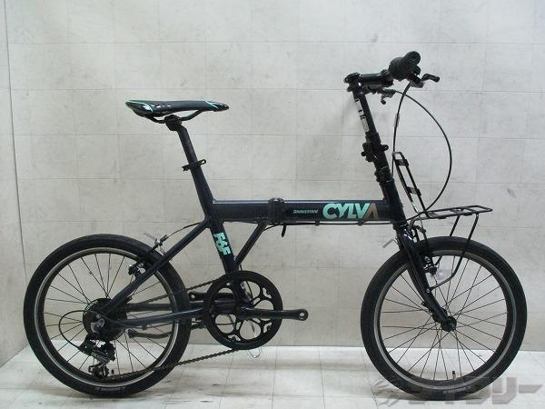 CYLVA F6F