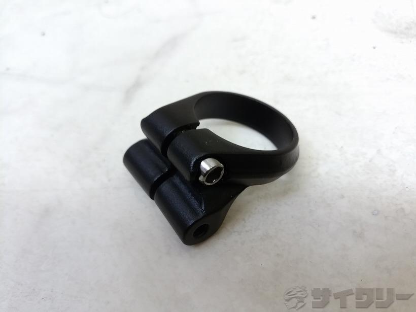 シートクランプ 34.9mm