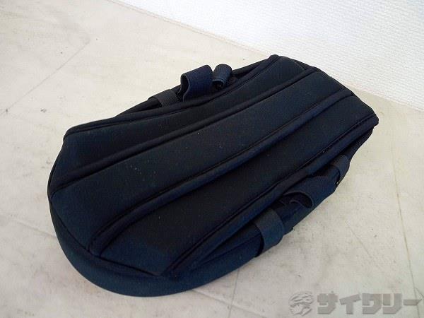 カスク Mサイズ ブラック