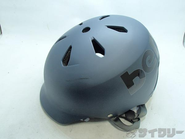 ヘルメット Watts サイズ不明