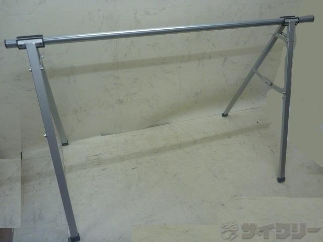 バイクラック Try Stand LEVEL-170