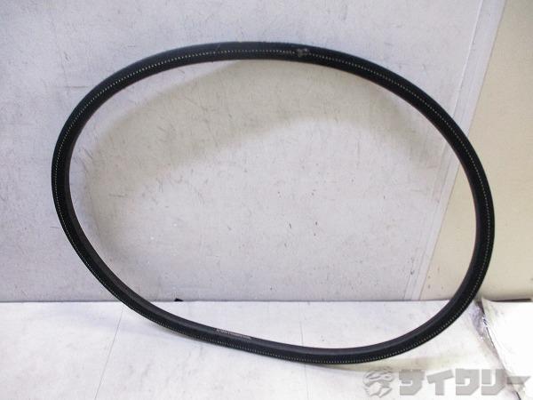 チューブラータイヤ SPRINTER 22mm