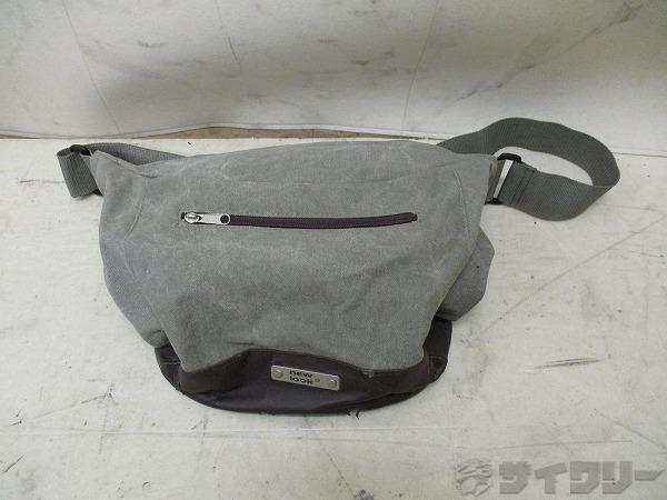 破れ サイクルバッグ BG-NL-008