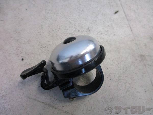 ベル JL-701 Φ22mmほど