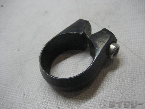 シートクランプ 28.6mm
