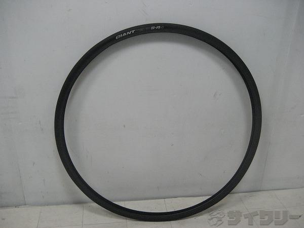クリンチャータイヤ S-R4 700×25C