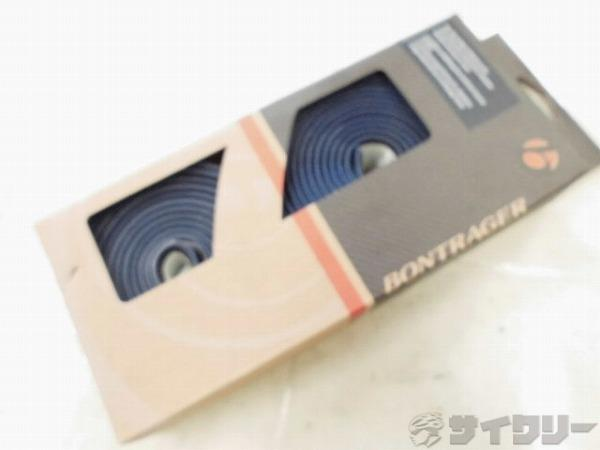 バーテープ GELGRIP ブルー