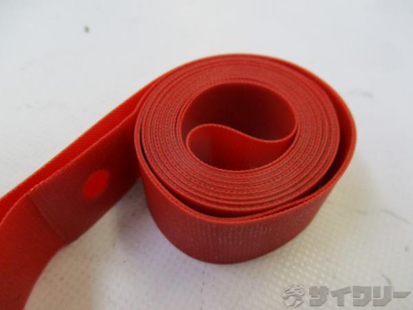 リムテープ DT SWISS 18×622