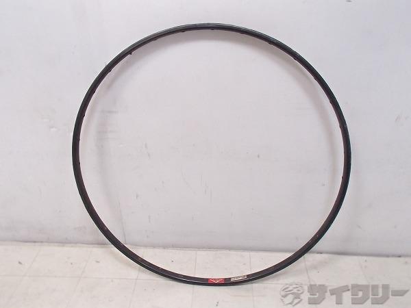 チューブラーリム GP4 700C/チューブラー/32H/ 赤ラベル