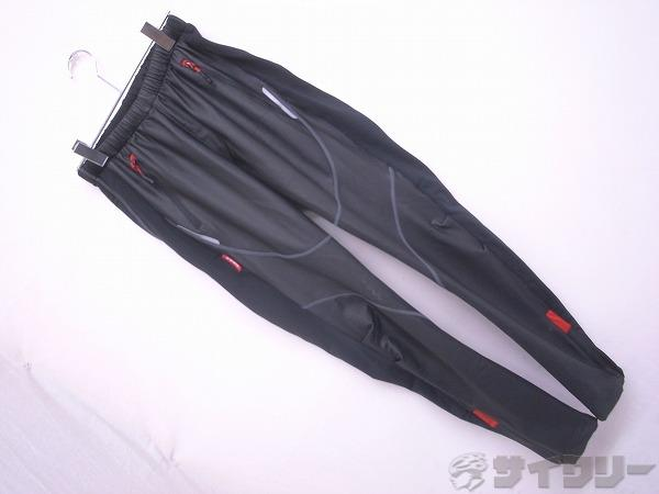 ロングパンツ POWER-dry Mサイズ
