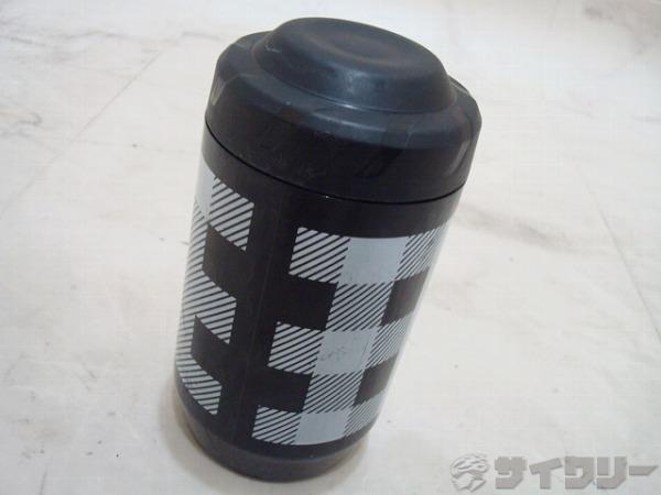 ツールボトル KEG ブラック