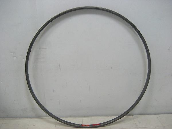 チューブラ リム GL330 32H