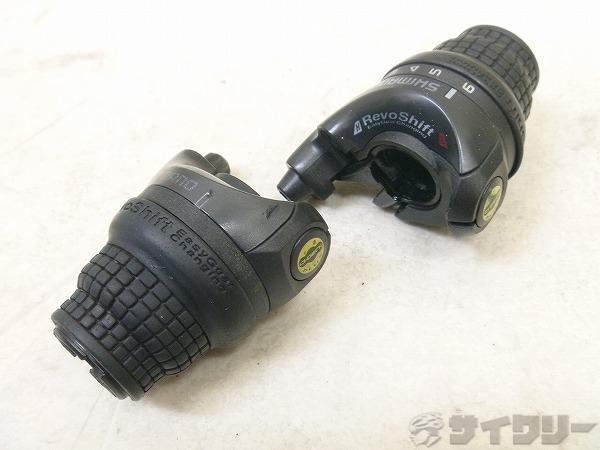 グリップシフター SL-RS31 フリークション/6s